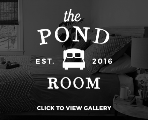 The-Stony-Brookside-Bed-And-Bike-Inn-The-Pond-Room-Gallery-Off